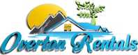 Overton Vacation Rentals